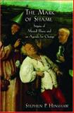 The Mark of Shame : Stigma of Mental Illness and an Agenda for Change, Hinshaw, Stephen P., 0195308441