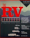 The RV Handbook, Estes, Bill, 0934798443
