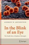 In the Blink of an Eye : The Deadly Story of Epidemic Meningitis, Artenstein, Andrew W., 1461448441