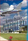 Under One Sky, Rayvoll Ormond, 1469158442