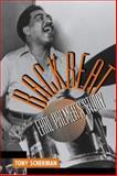 Backbeat, Tony Scherman, 1560988444