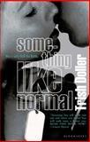 Something Like Normal, Trish Doller, 1599908441