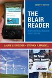 The Blair Reader : Exploring Issues and Ideas, Kirszner, Laurie G. and Mandell, Stephen R., 0205728448