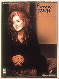 Bonnie Raitt - Longing in Their Hearts, Bonnie Raitt, 0895248441