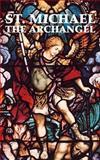 St. Michael the Archangel, Adoration, 0895558440