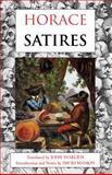 Satires, Horace, 1603848444