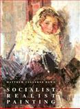Socialist Realist Painting 9780300068443