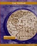 Western Civilization, Spielvogel, Jackson J., 0534568440