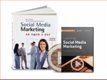Social Media Marketing Essential Learning Kit, video2brain, 1118738446