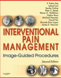 Interventional Pain Management : Image-Guided Procedures, Raj, P. Prithvi and Lou, Leland, 1416038442