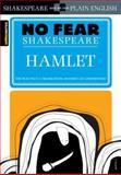 Hamlet 9781586638443