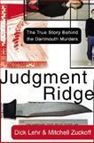 Judgment Ridge, Dick Lehr and Mitchell Zuckoff, 006000844X