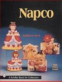 Napco, Kathleen Deel, 0764308440