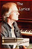The Lyrics, Randi Perkins, 1463618441