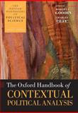 The Oxford Handbook of Contextual Political Analysis, , 0199548447