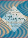 A Guide to the Helping Professions, Srebalus, David J. and Brown, Duane, 0205308449