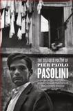 The Selected Poetry of Pier Paolo Pasolini, Pasolini, Pier Paolo, 0226648443