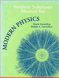 Modern Physics, Tipler, Paul A. and Llewellyn, Mark, 0716798441