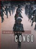 Congo, Turner, Thomas, 0745648444