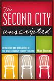 The Second City Unscripted, Mike Thomas, 0810128446