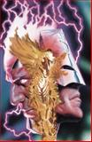 Astro City: the Dark Age Book Two: Brothers in Arms, Kurt Busiek, 1401228445