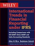 International Financial Reporting Trends, Mirza, Abbas Ali, 0470178442