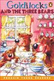 Goldilocks and the Three Bears, Level 1, Penguin Young Readers, Annie Hughes, 0582428440