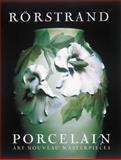 Rorstrand Porcelain, Bengt Nystrom, 1558598448