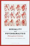 Sexuality and Psychoanalysis, , 905867844X