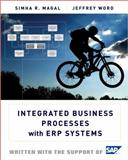 Integrated Business Processes with ERP Systems, Magal, Simha R. and Word, Jeffrey, 0470478446