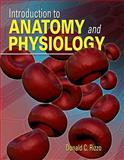 Introduction to Anatomy and Physiology, Rizzo, Donald C., 1111138443