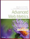 Advanced Web Metrics with Google Analytics, Brian Clifton, 1118168445