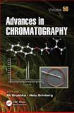 Advances in Chromatography, , 1439858446