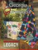 Georgia Bonesteel's Quiltmaking Legacy, Georgia Bonesteel and Barbara Smith, 1574328441