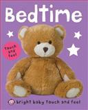 Bedtime, Roger Priddy, 0312508441