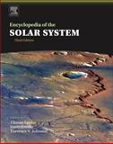 Encyclopedia of the Solar System, , 0124158455