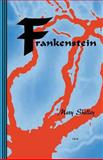 Frankenstein, Mary Wollstonecraft Shelley, 0942208455