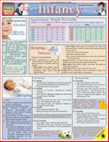 Infancy, BarCharts Inc., Staff, 1572228458