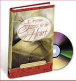 Christmas Stories from the Heart, Alice Gray, 1576738450