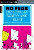 Romeo and Juliet 9781586638450