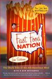 Fast Food Nation 9780060938451