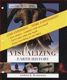 Visualizing Earth History Binder Ready Version, Babcock, 0470418451