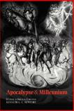 Apocalypse and Millennium : Studies in Biblical Eisegesis, Newport, Kenneth G. C., 0521068452