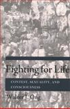 Fighting for Life, Walter J. Ong, 0801478456