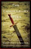 The Canterbury Tales, Geoffrey Chaucer, 0812978455