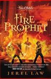 Fire Prophet, Jerel Law, 1400318459