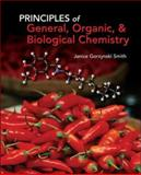 Package : Principles of General, Organic and Biochemistry, Smith, Janice Gorzynski, 0077468457