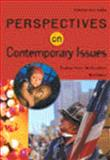 Perspectives on Contemporary Issues, Ackley, Katherine Anne, 0155058452