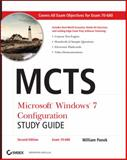 MCTS 2nd Edition