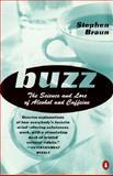 Buzz, Stephen Braun, 0140268456
